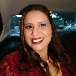 Priscilla Valladares Broca