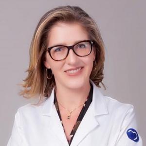 Maria Helena Moraes Antunes