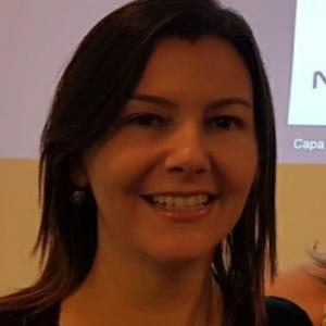 Aline Tigre