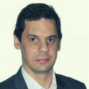 Paulo Bennemann