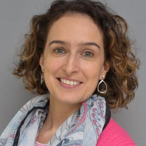 Ana Paula Gonçalves Mellagi