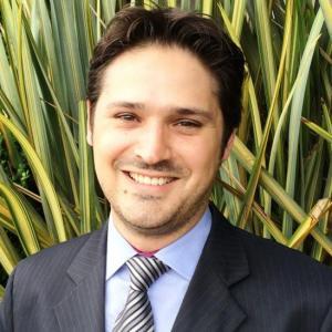 Diogo Magnabosco