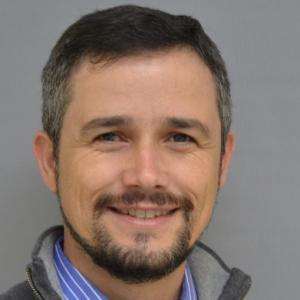 Rafael Ulguim