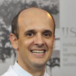 Prof.  Dr. Leonardo R. Bonjardim