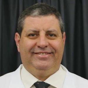 Prof. Dr. Marco Antonio H. Duarte
