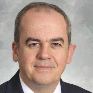 Prof. Dr. Jacques E. Nör