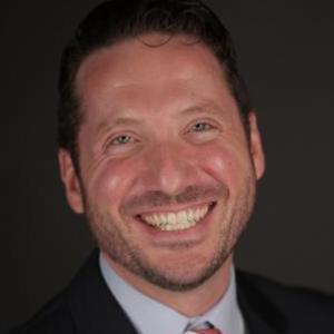 Prof. Dr. Rodrigo Sanches Cunha