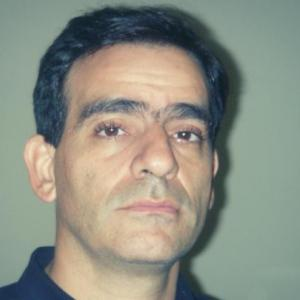 Roberto Guedes
