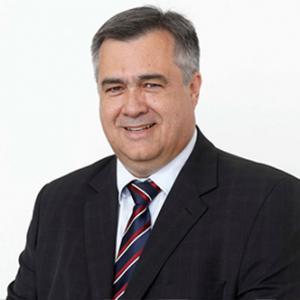 Beto Preto (Secretário de Saúde do Paraná) - PRESENCIAL