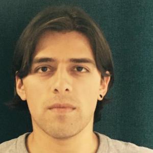 Prof. Rodrigo Argothy